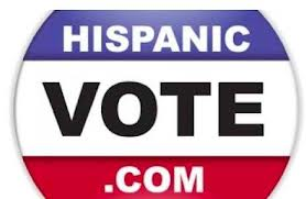 hispanic vote
