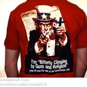 uncle sam tshirt