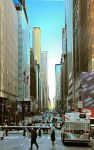 440px-Madison_Ave_NYC_looking_nor
