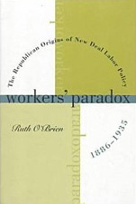obrien_workers-1