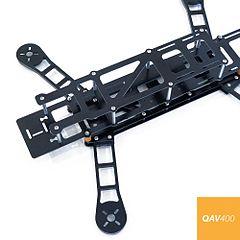 240px-Qav400(1)