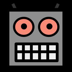 240px-Robot_icon.svg