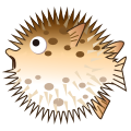 PEO-blowfish.svg