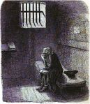 440px-Fagin_from_Oliver_Twist